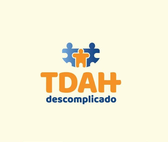 TDAH Descomplicado