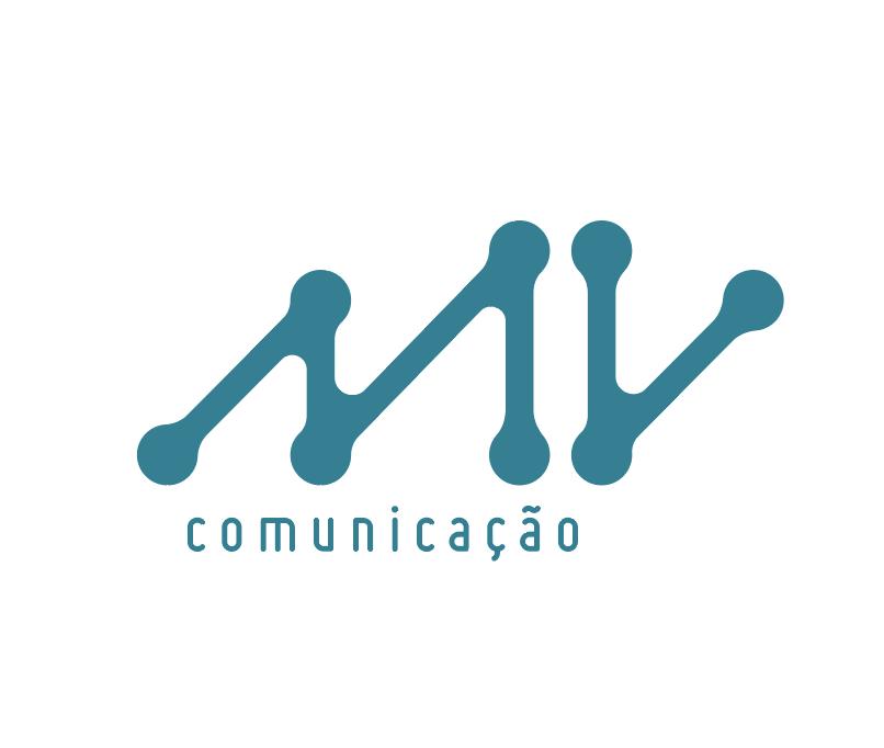 MV Comunicação