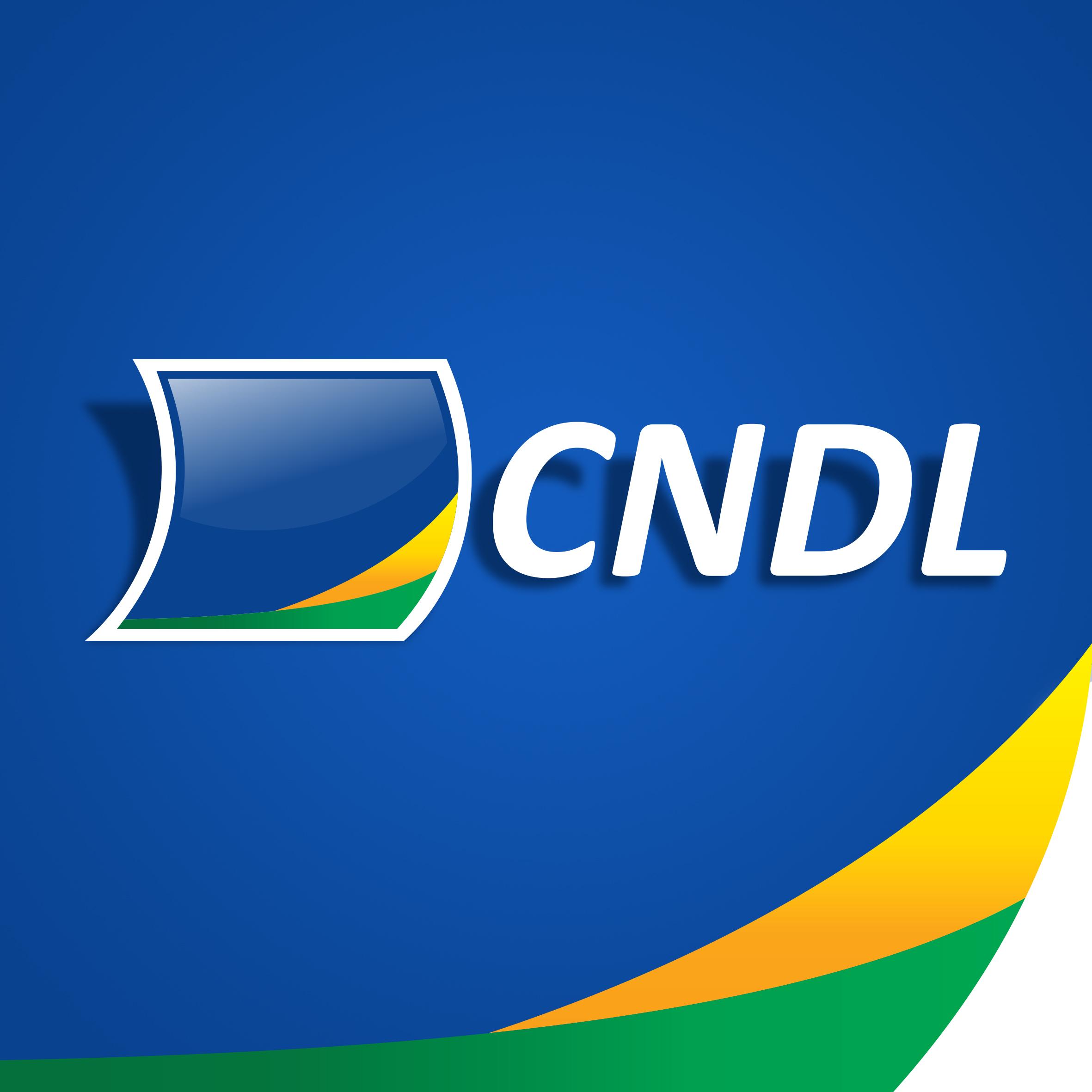 Confederação Nacional de Dirigentes Lojistas