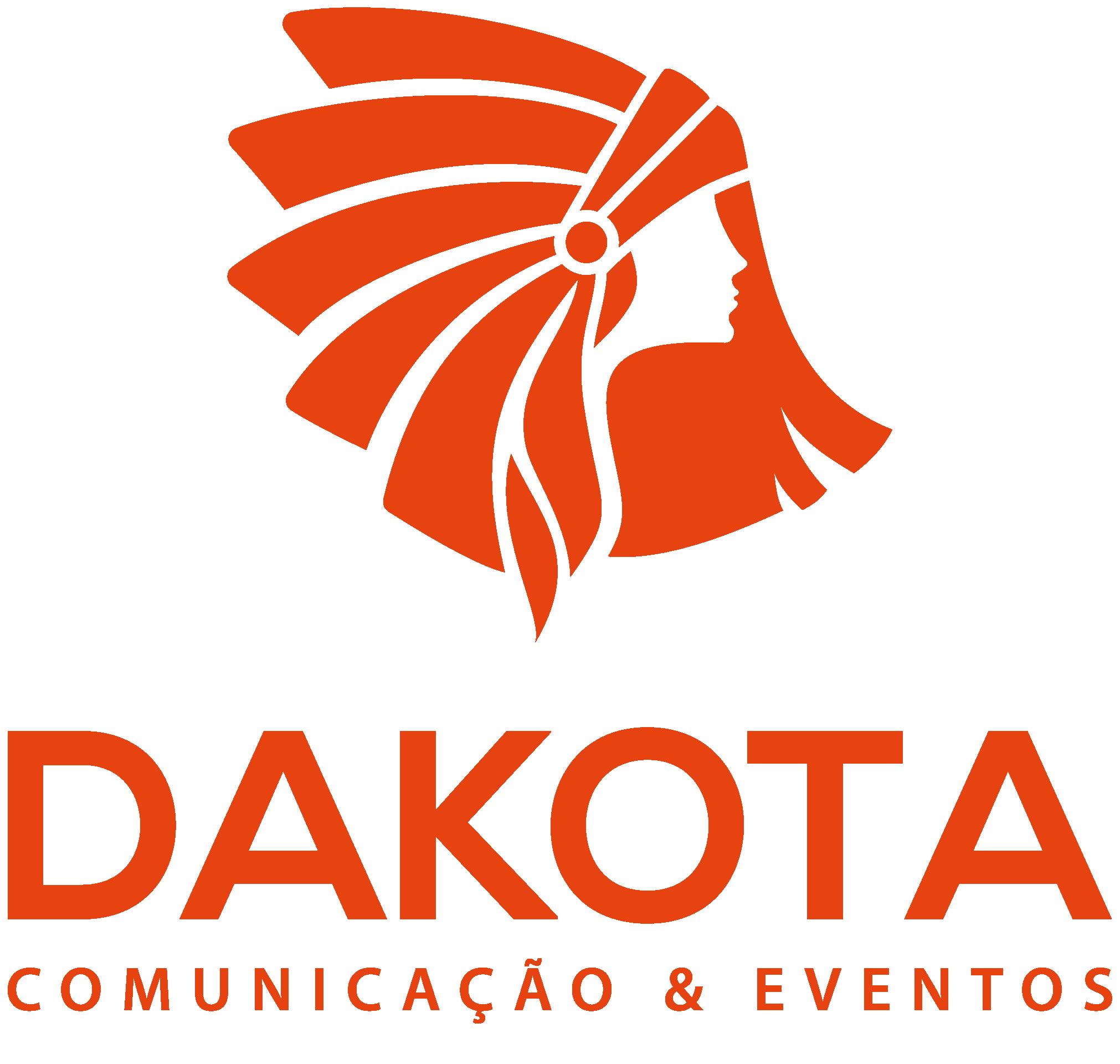Agencia Dakota
