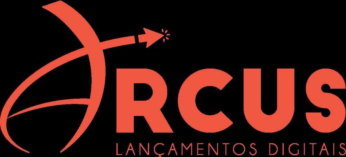 Agência Arcus