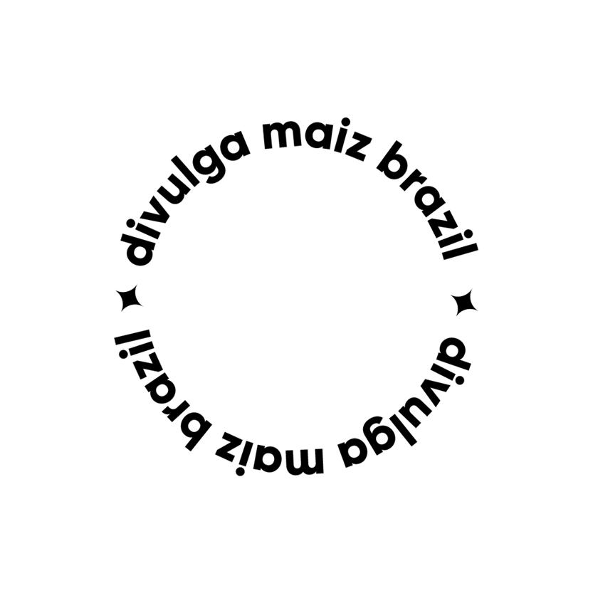 DIVULGA MAIZ MARKETING DIGITAL LTDA