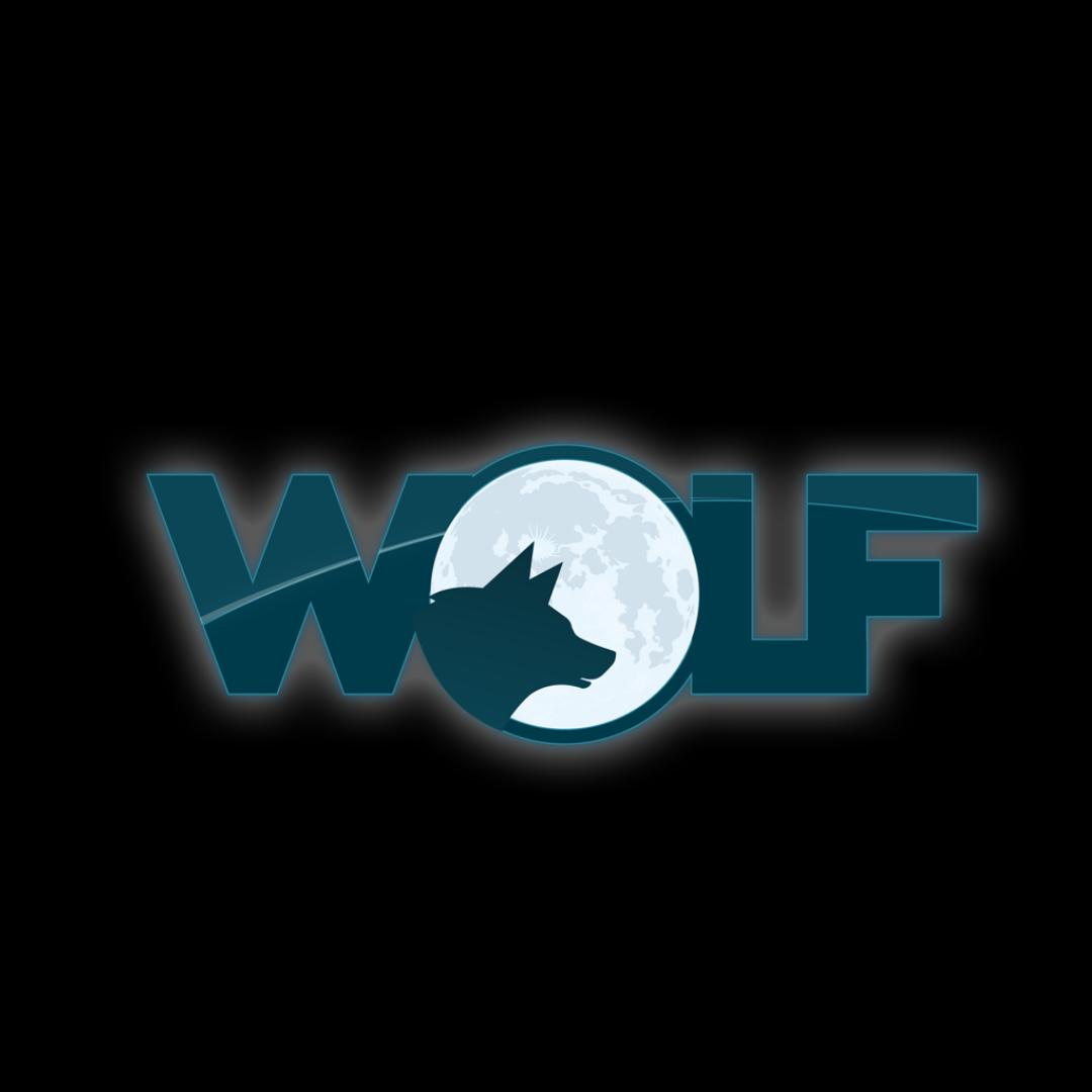 Grupo WOLF