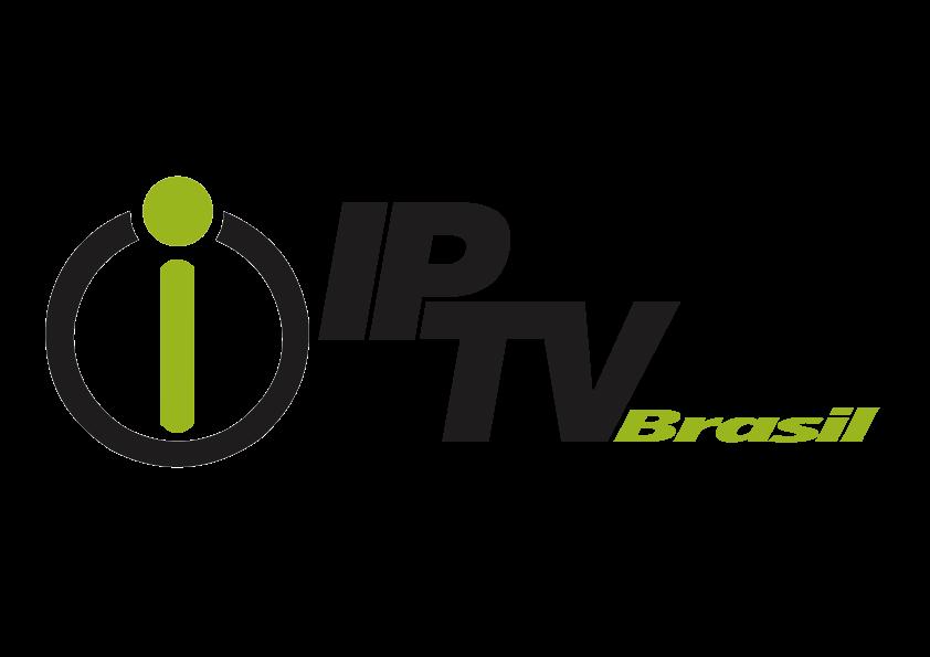 IP TV. BRASIL AGENCIA DE PUBLICIDADE LTDA