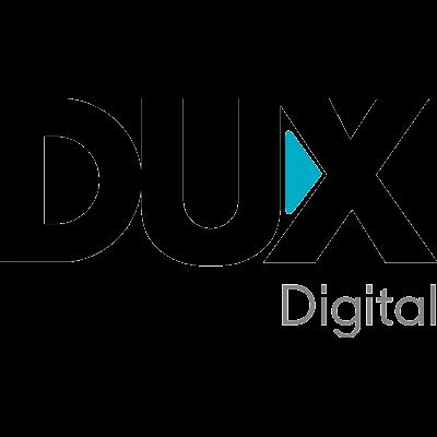 Dux Digital do Brasil