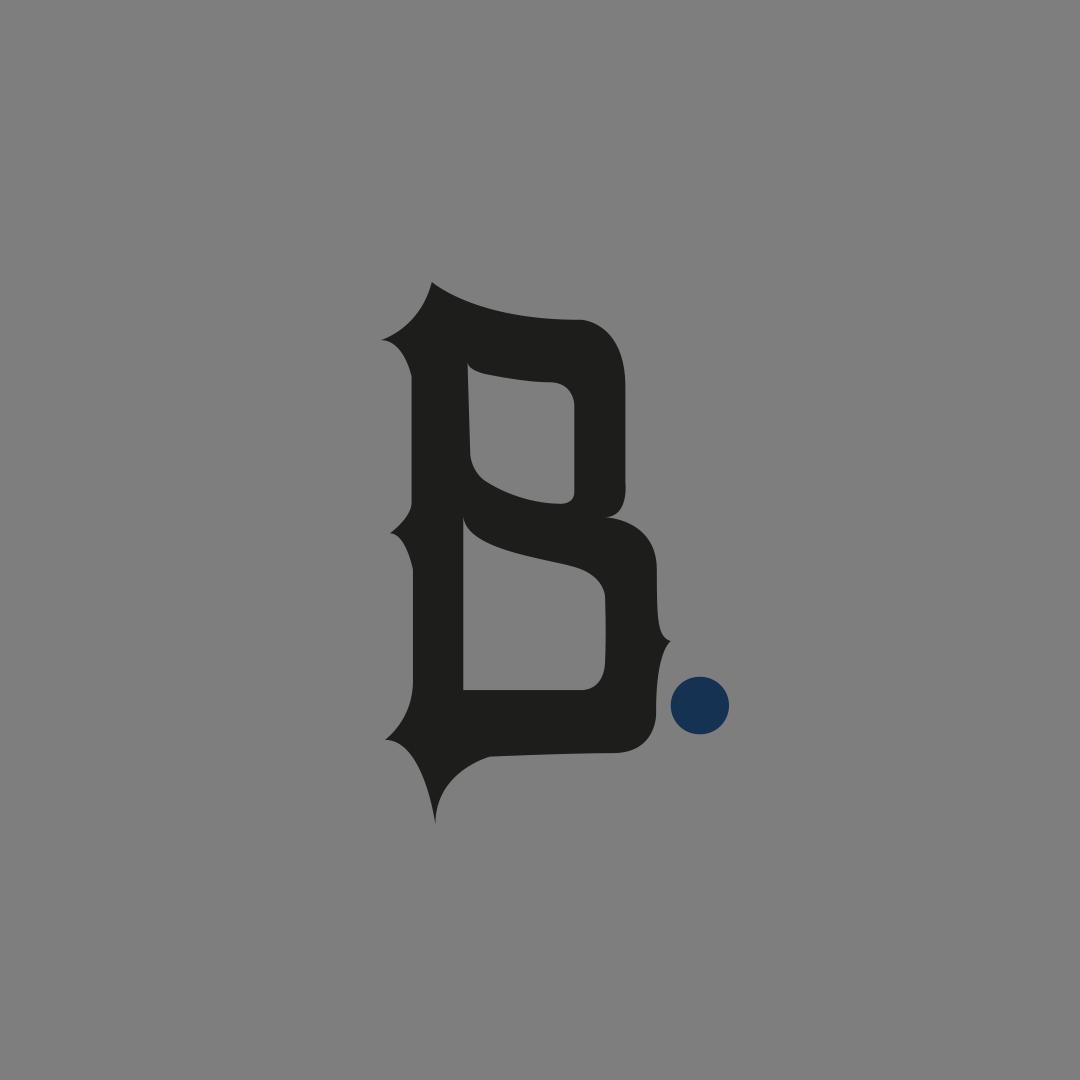 Black B Agência & Design