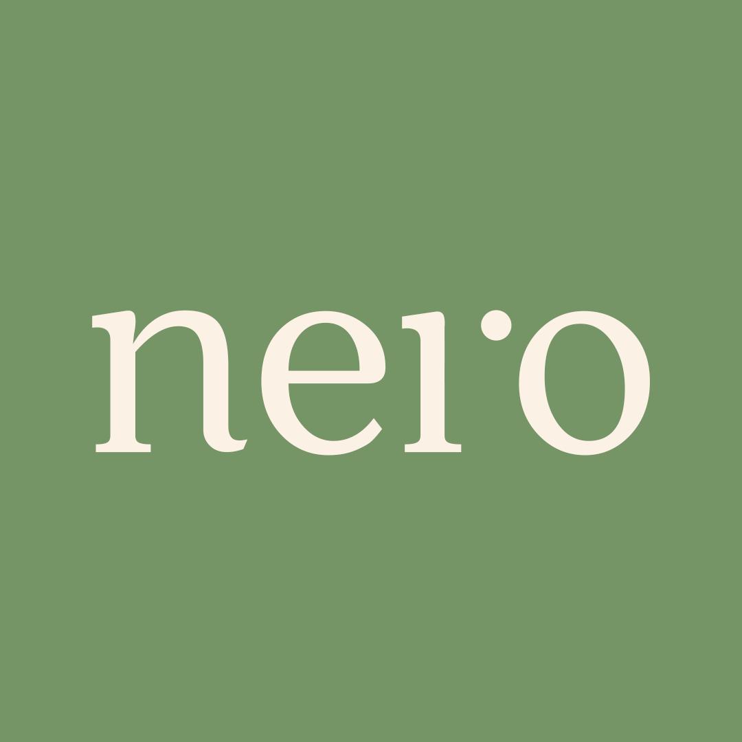 Estudio Nero