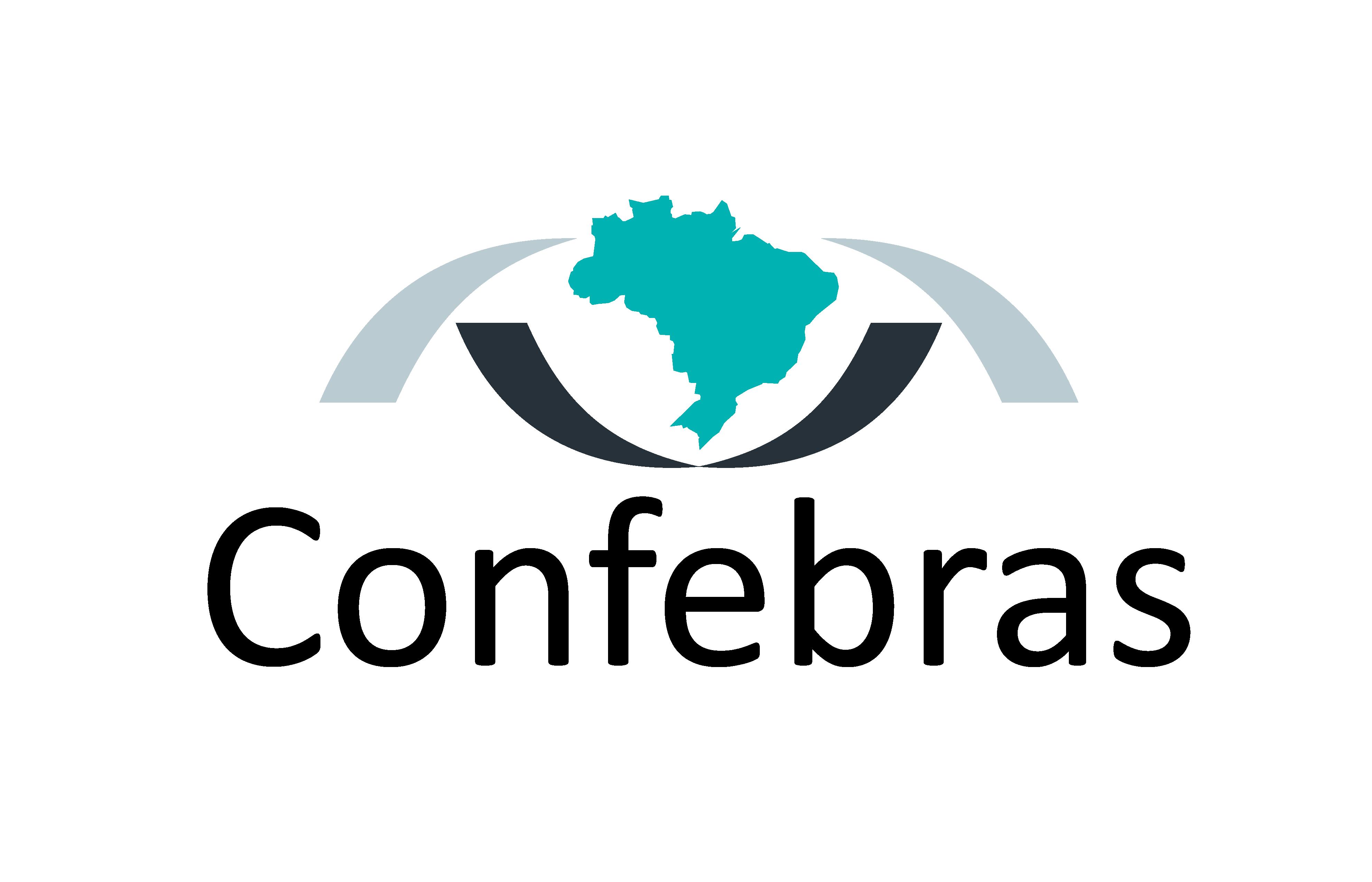 Confebras