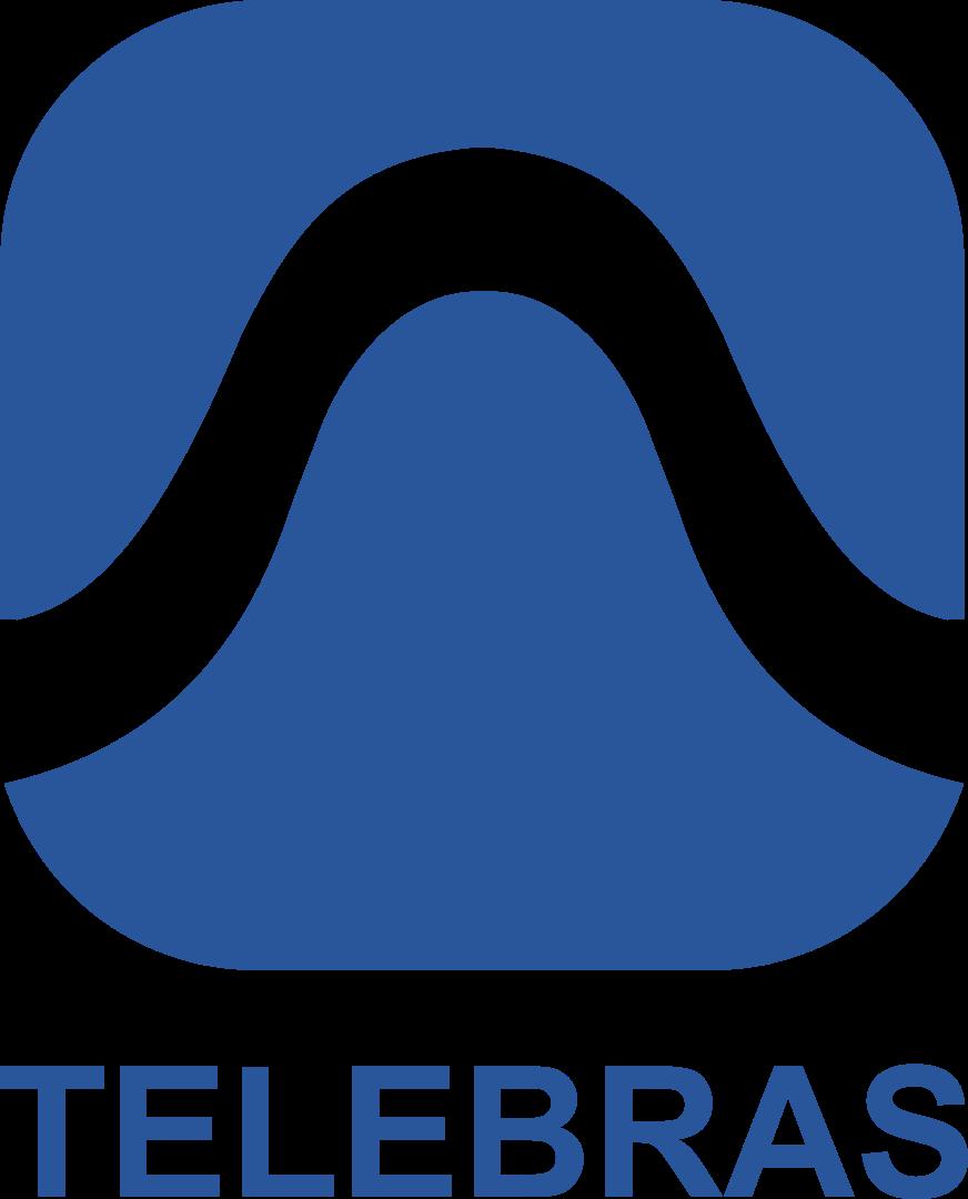 TELEBRAS