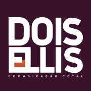 Dois Ellis Comunicação Total