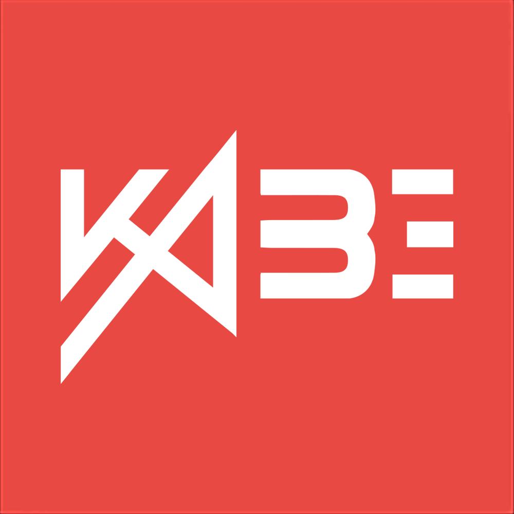 Agência Kabe