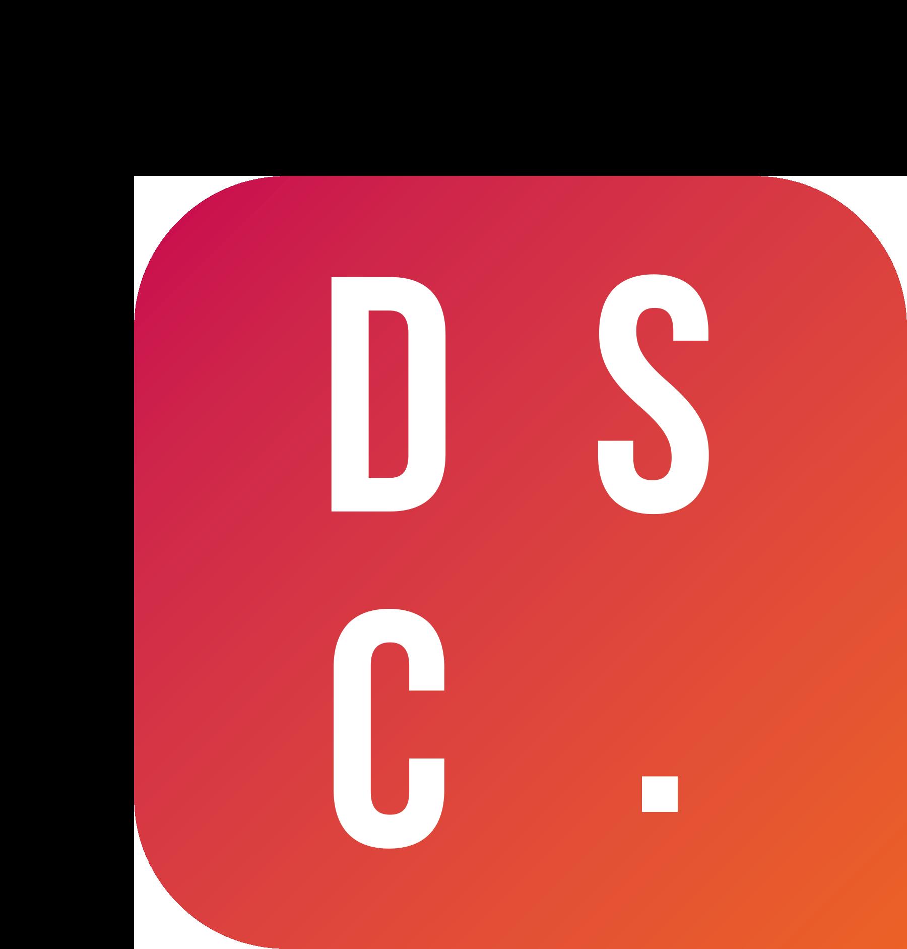 Descomplica Comunicação Digital
