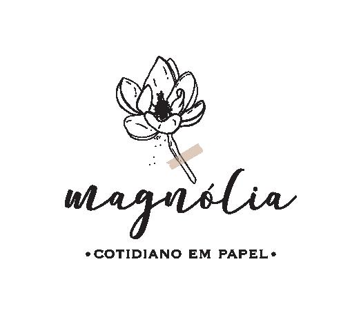 Magnólia Papelaria