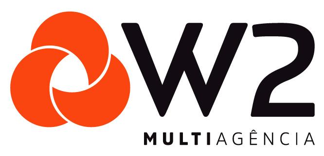 Agência W2