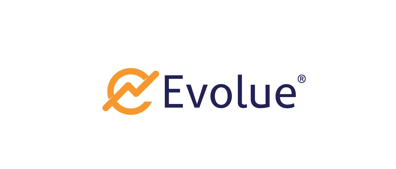 Grupo Evolue