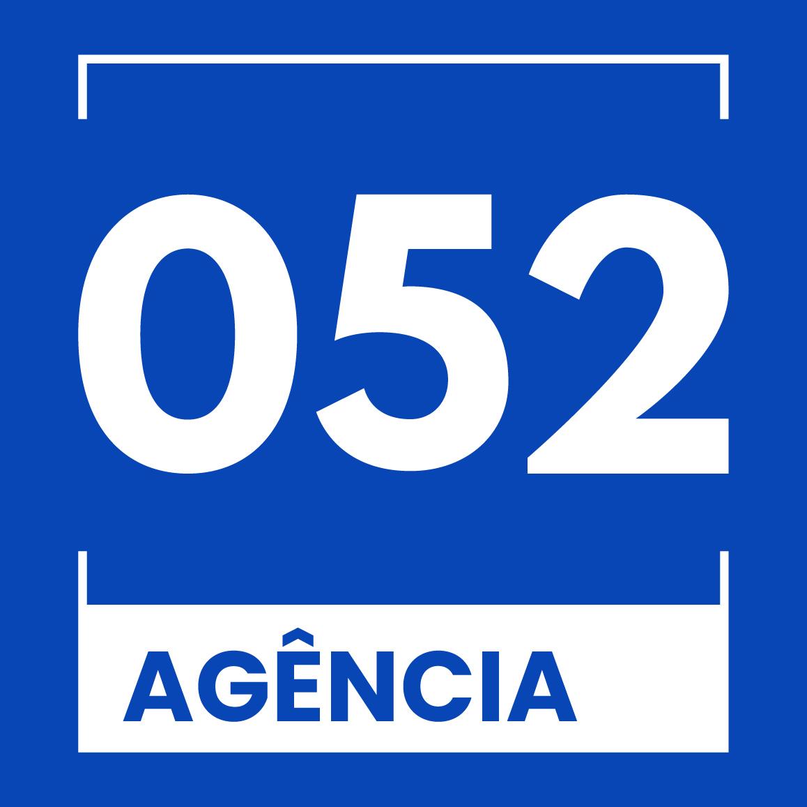 AGÊNCIA 052