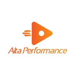 Alta Performance Web