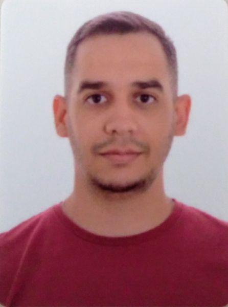 Guilherme de Carvalho Loureiro Nascimento