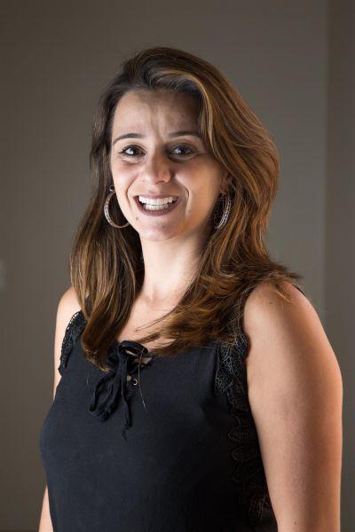 Adriana de Oliveira Medeiros