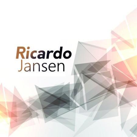 Ricardo Jansen de Souza
