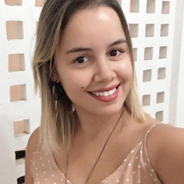 Jeniffer Araujo