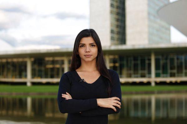 Ana Karoline Lustosa