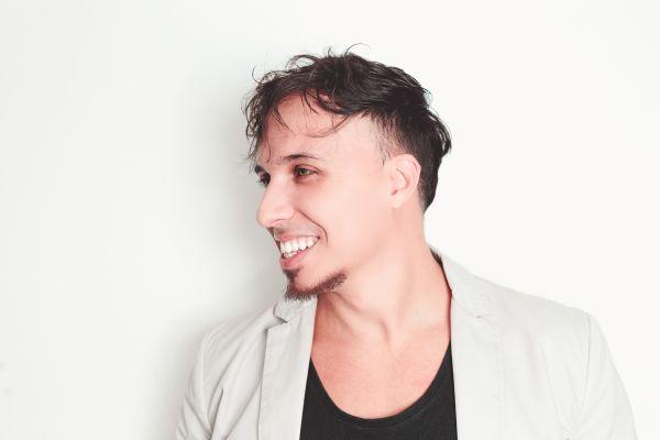 Willy Caçónia de Souza