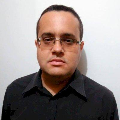 Guilherme Medeiros de Souza