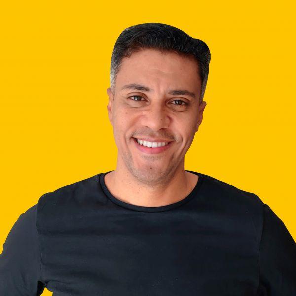 FABIO CAMPOS (linkedin.com/in/fabiorevisor)