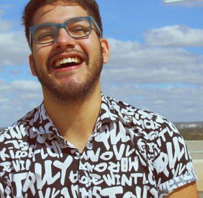 Vinicius Mendes da Silva