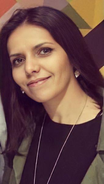 Carla Dionata de Oliveira Aragão