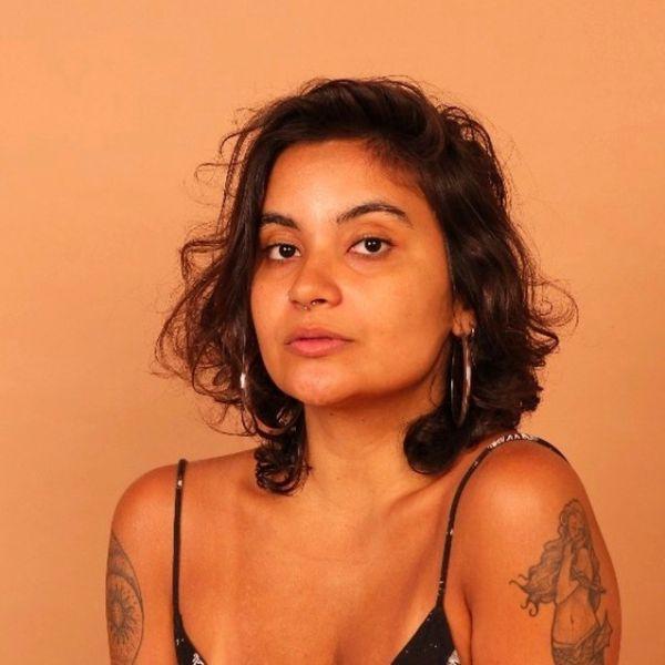 Sofia Lima