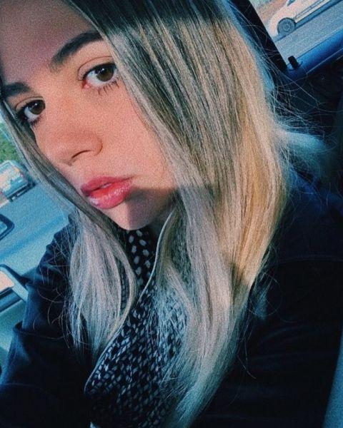 Giovanna de Cássia Ferreira