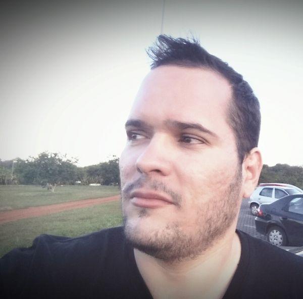 Danilo Ignácio