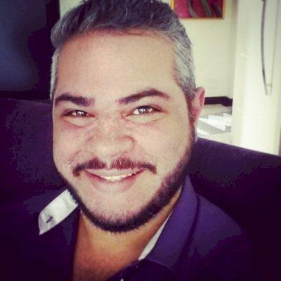 Alexandre Gomes da Costa