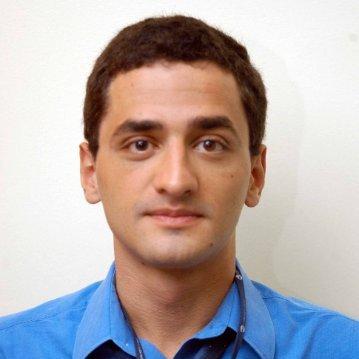Francisco Tomaz Barbosa