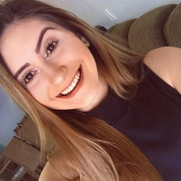 Karolina Lima