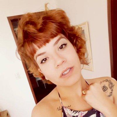 Rafaela Rosa Leonel Moura de Freitas