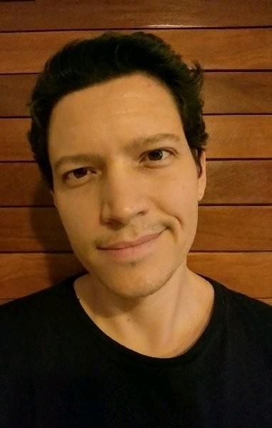 Raphael Cunha Sardenberg Bastos