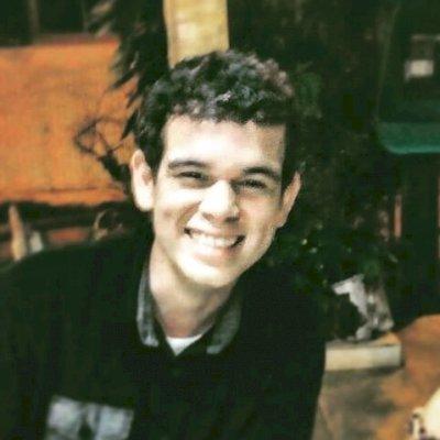 Lucas Da Silva Goncalves