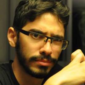 Márcio Filipe Pinheiro da Costa