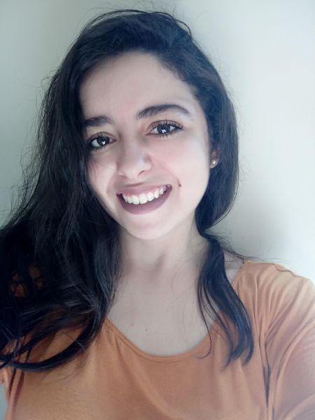 Mariana Aguiar