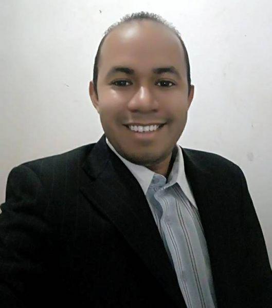CÁSSIO RENAN BARATA MIRANDA