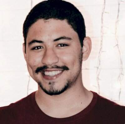 Victor Batista Fernandes