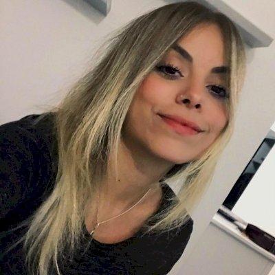 Letícia François