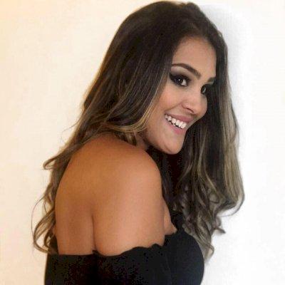 Giovanna Lacerda Orso
