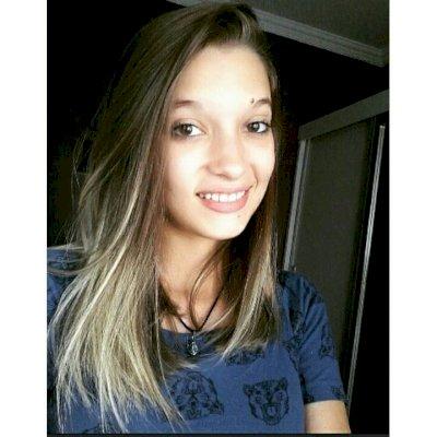 Natália Pires Mendes Monteiro