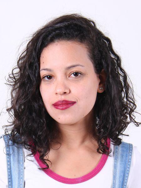 Leticia Umbelino Dias
