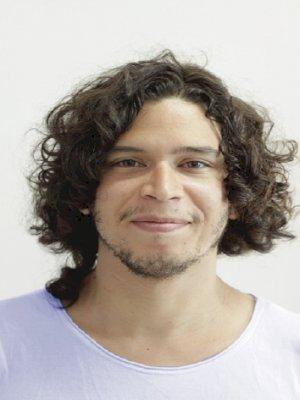 Victor de Paula Monteiro