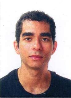 Michael Silva